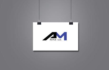 p_amr_graphics